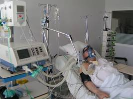Le service chirurgie thoracique et cardio vasculaire for Chambre urinaire